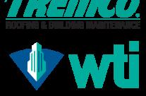 Weatherproofing Technologies
