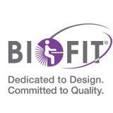 Biofit Engineered Products