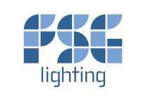 FSG Lighting