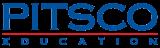 Pitsco Corporation