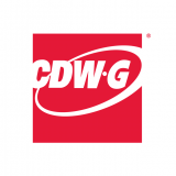 CDWG Technology Catalog