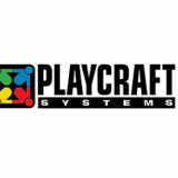 PLAYCRAFT SYSTEMS