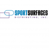 Sports Surfaces Distributing