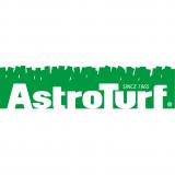 AstroTurf