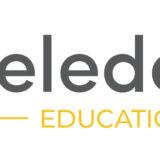 Deledao Education